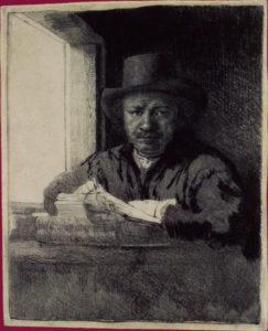 Gérard Magnette